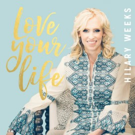 Love Your Life - CD