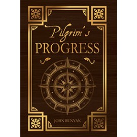 Pilgrim's Progress (1933)