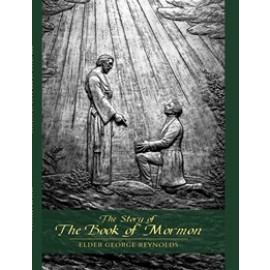 The Story of the Book of Mormon (1888)