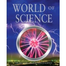 The World of Science