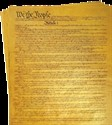 Document - The United States Constitution