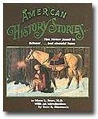 American History Stories You Never Read in School, but Should Have #1