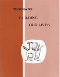 Pathway Workbook Grade 4: Building Our Lives