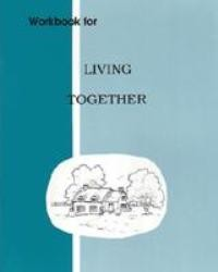 Pathway Workbook Grade 5: Living Together