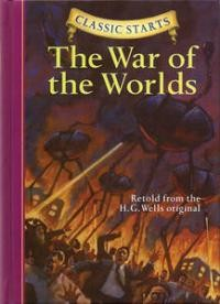 War of the Worlds (Classic Starts)