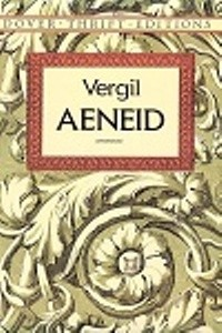 Aeneid, The (Dover Thrift)
