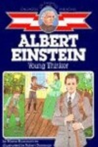 Childhood: Albert Einstein: Young Thinker