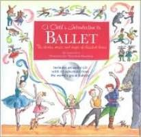 Child's Introduction to Ballet: The Stories,
