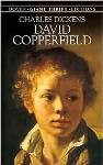 David Copperfield (Dover Thrift)