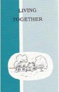 Pathway Grade 5: Living Together