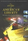 Story of America's Liberty, The - DVD