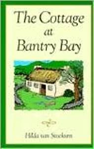 Bantry Bay: Cottage at Bantry Bay