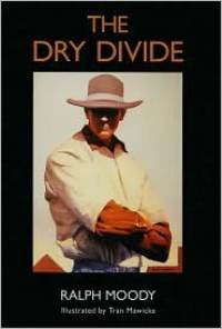 Little Britches #7: Dry Divide