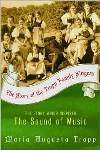 Story of the Trapp Family Singers, The