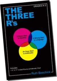 Three R's: K-3, The