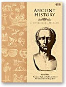 Literature Approach: Ancient History