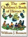 Children's Book of Heroes, The