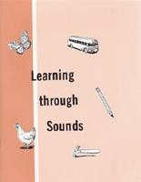 Pathway Workbook Grade 1: Learning Through Sounds Book 1