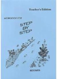 Pathway T.E. Grade 6: Step By Step