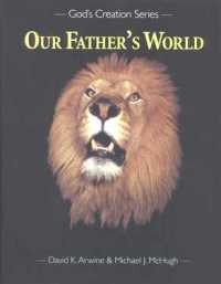 Our Father's World (Grade 1)