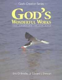 God's Wonderful Works - Grade 2
