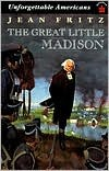 Great Little Madison, The