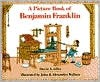 Picture Book of Benjamin Franklin, A