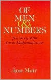 Of Men and Numbers