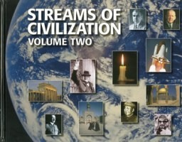 Streams of Civilization Volume 2