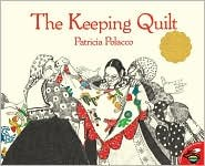 Keeping Quilt, The
