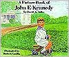 Picture Book of John F. Kennedy, A