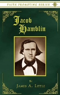 Jacob Hamblin (1881)