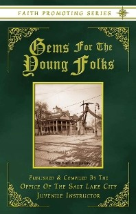 Gems For The Young Folks (1881)