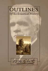 Outlines of Ecclesiastical History (1902)