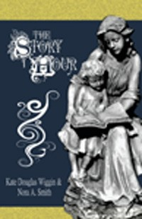 The Story Hour (1899)