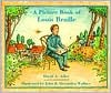Picture Book of Louis Braille, A