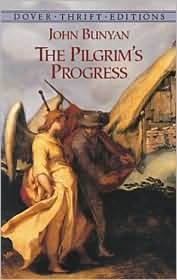 The Pilgrim's Progress (Dover Thrift)