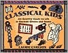 Classical Kids: An Activity Guide to Life in Ancient Greece