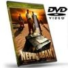 Nephi and Laban, DVD
