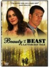 Beauty and the Beast: A Latter-day Tale - DVD