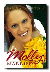 Molly Married?