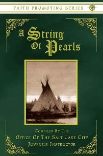 A String of Pearls (1880)