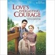 Love's Everlasting Courage - DVD (Part 2 of Love Comes Softly Prequel)
