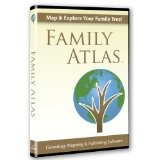 Family Atlas (software)