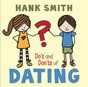 Do's and Don'ts of Dating - CD