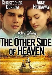 Other Side of Heaven, The - DVD