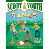 Scout & Youth Games
