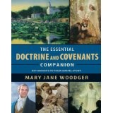 The Essential Doctrine and Covenants Companion