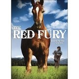 Red Fury - DVD