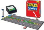 Word on the Street - game